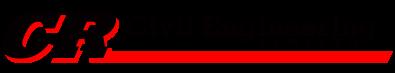 CR Civil Engineering Ltd Logo
