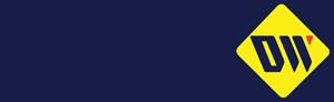 Danaher & Walsh Ltd Logo