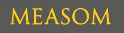 Measom Ltd Logo