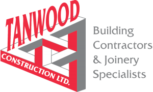 Tanwood Construction Ltd Logo