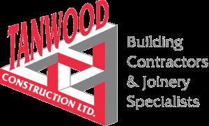 Tanwood Construction Ltd Logo