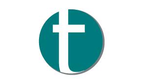 Task Corporation Ltd Logo