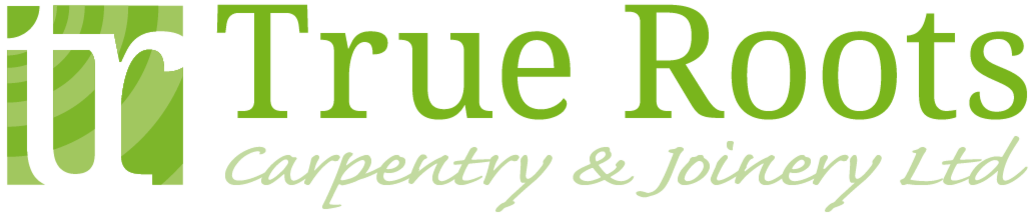 True Roots Carpentry & Joinery Ltd Logo