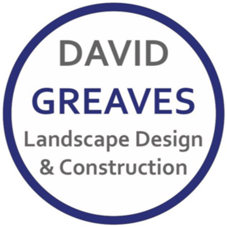 David Greaves Logo