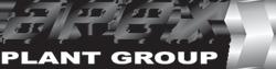 Apex Plant Logo