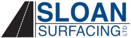 Sloan Surfacing Ltd Logo